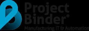 ProjectBinder