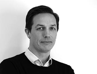 Erik Lauridsen