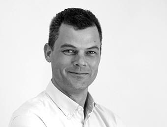 Morten Clarck Sørensen