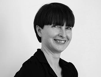 Sara Griffiths