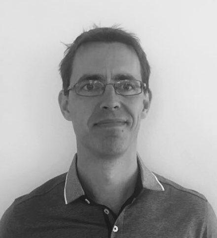 Stephen Mueller