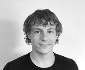Sebastian Ambech Stridh de Kieviet