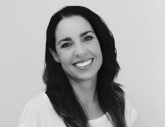 Carolina Bueno